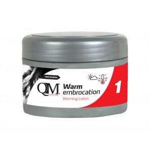 qm-warm_embrocation_warming_lotion_