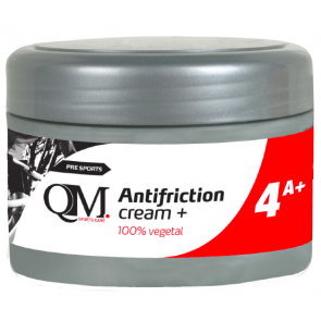 antifriction 4+