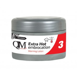 qm-extrahot-embrocation-warming-lotion