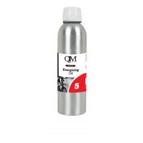 qm-pre_sport_energizing_oil