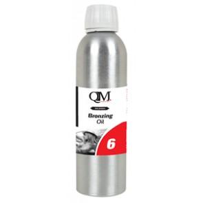 qm06_bronzing_oil_3