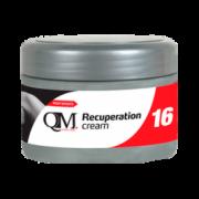 recuperation-cream