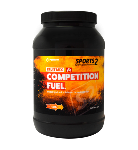 competition-fuel-fruit-mix