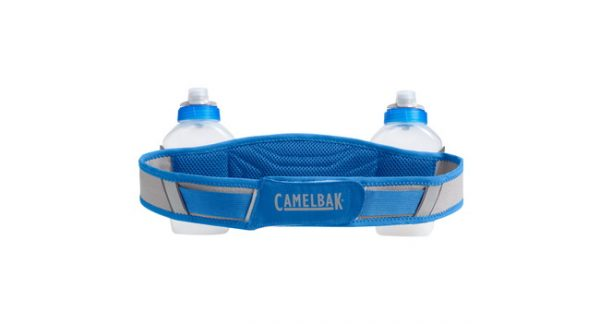 camelbak arc2 medium blue