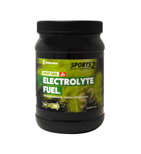 electrolyte-fuel-fruit-mix