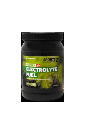 electrolyte-fuel-fruit-mix