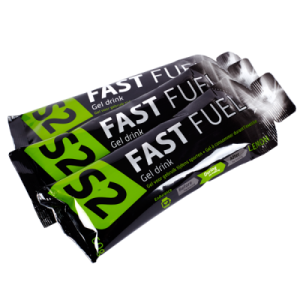 endurance fast fuel lemon