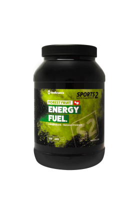 energy-fuel-forest-fruit