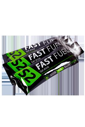 fast-fuel
