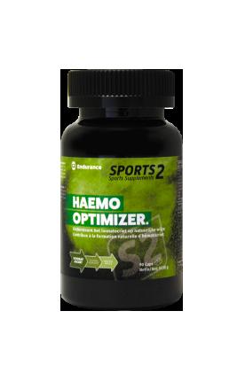 haemo-optimizer