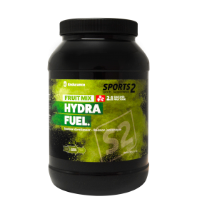 hydra-fuel-2-1-fruit-mix