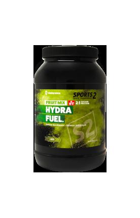 hydra-fuel-2-1-fruit-mix
