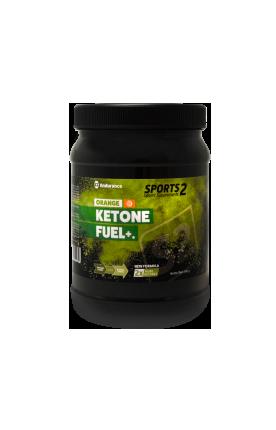 ketone-fuel+
