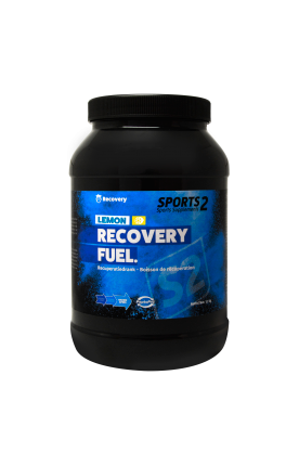 recovery-fuel-lemon