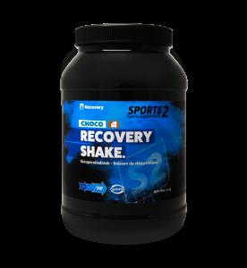 recovery-shake-choco
