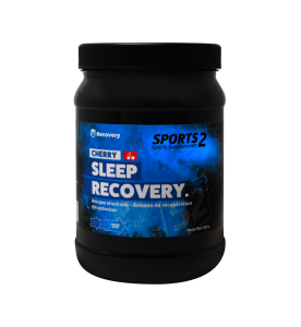 sleep-recovery-cherry