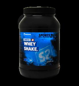 whey-shake-choco
